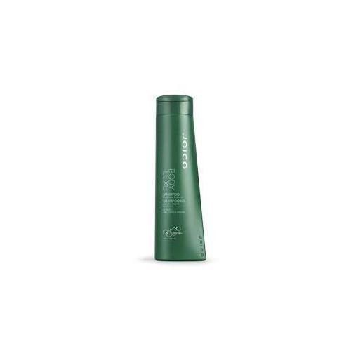 Joico Body Luxe odżywka zwiększająca objętość Volumizing Conditioner 300ml - produkt z kategorii- odżywki do włosów