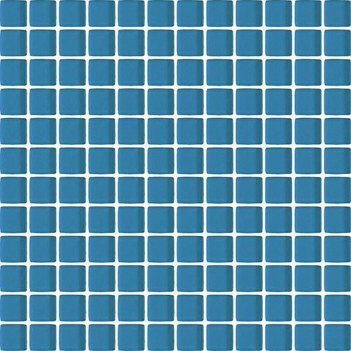 Oferta Mozaika szklana Azzurro 29.8x29.8 (glazura i terakota)