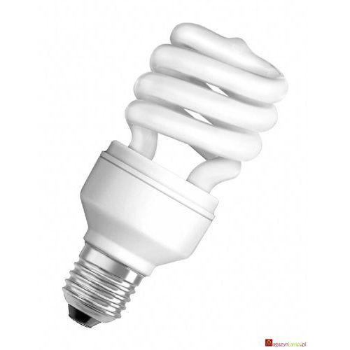 Oferta DPRO MITW 18W/840 E27 świetlówki kompaktowe Osram