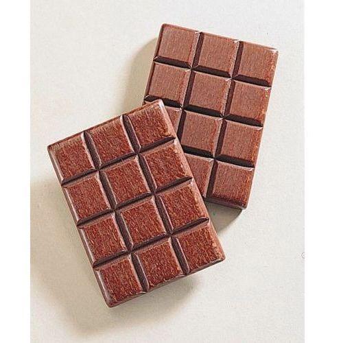 Tabliczka czekolady oferta ze sklepu www.epinokio.pl