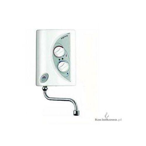 Produkt  EPA-7,0 CU Opus elektryczny przepływowy podgrzewacz wody [4311], marki Kospel