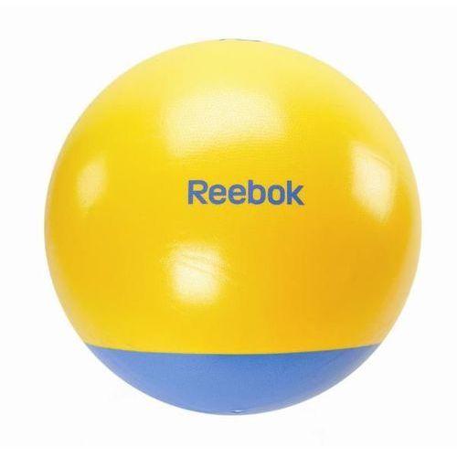 Piłka gimnastyczna  75 cm, produkt marki Reebok
