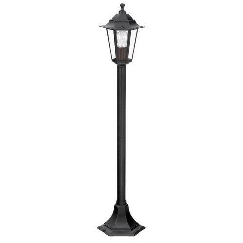 VALENCE 8210 LAMPA STOJĄCA