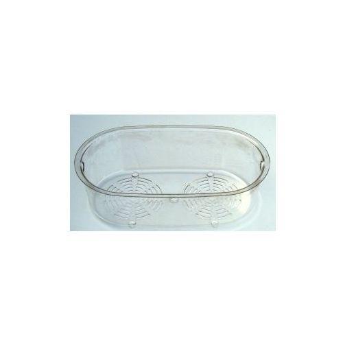 Produkt z kategorii- suszarki do naczyń - UKINOX C16.30 wkładka ociekaczowa z tworzywa
