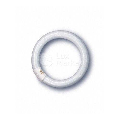 Osram - Świetlówka kołowa T9 L 22W/ 840 - 4008321581082 - Autoryzowany partner OSRAM. 10 lat w Internecie. Automatyczne rabaty. ze sklepu LuxMarket.pl -oświetlenie