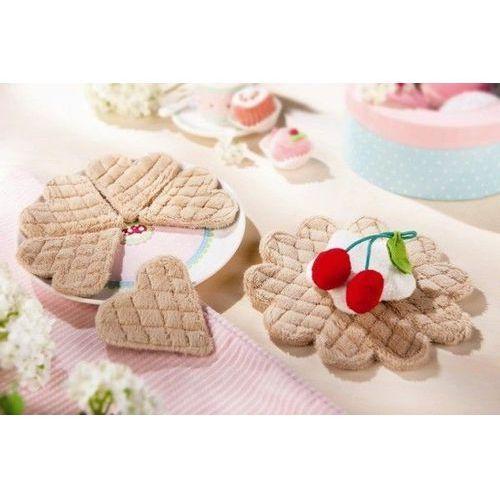 Słodkie wafle oferta ze sklepu www.epinokio.pl