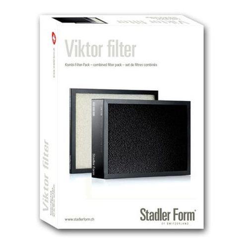 STADLER VIKTOR + DARMOWA DOSTAWA z kategorii Nawilżacze powietrza