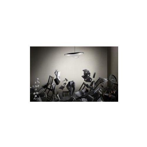 Lampa wisząca Air M - sprawdź w Meblokosy