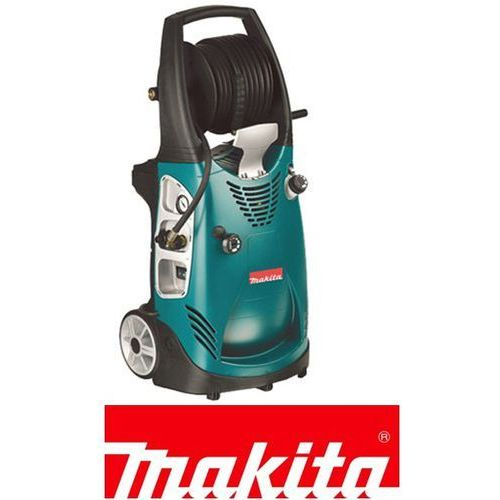 Makita HW131 - produkt z kat. myjki ciśnieniowe