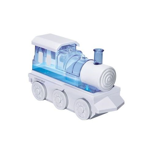 Nawilżacz LANAFORM Trainy z kategorii Nawilżacze powietrza