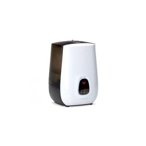 Nawilżacz powietrza Lanaform Notus z kategorii Nawilżacze powietrza