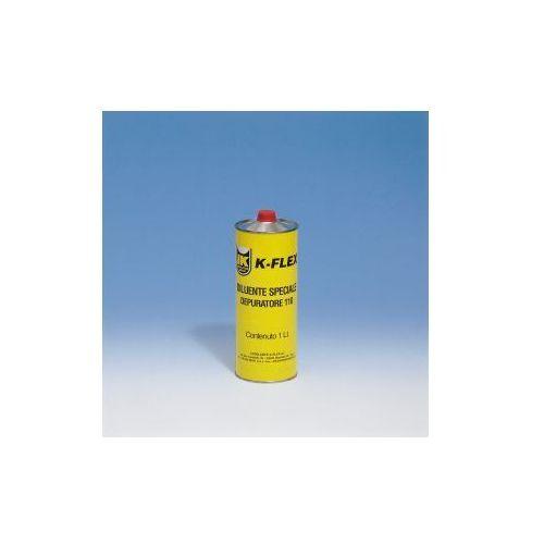 ROZPUSZCZALNIK K-FLEX 110 (izolacja i ocieplenie)