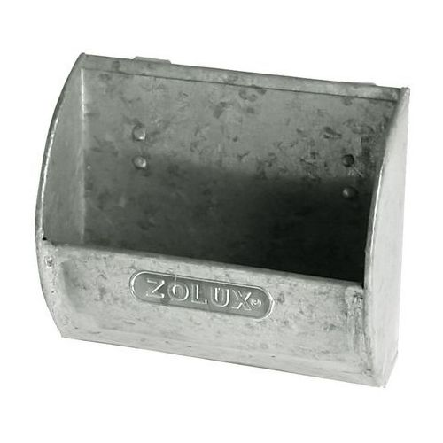 Karmnik prosty dla gryzoni od Petity.com
