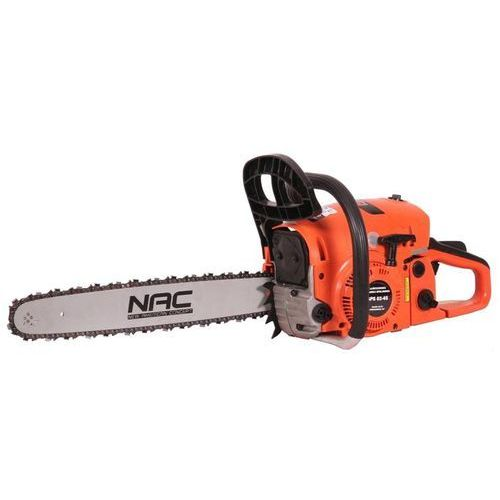 NAC SPS 02-45 o długości prowadnicy [45 cm]