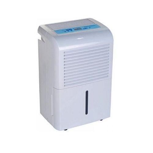Osuszacz powietrza 740w 8l ded9905  od producenta Dedra