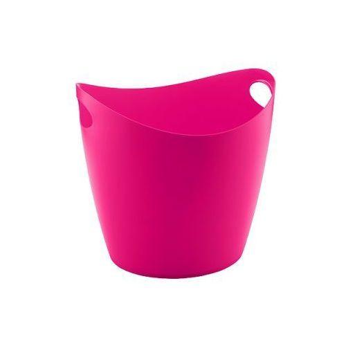 Produkt Pojemnik uniwersalny Koziol Bottichelli 28 l, różowy