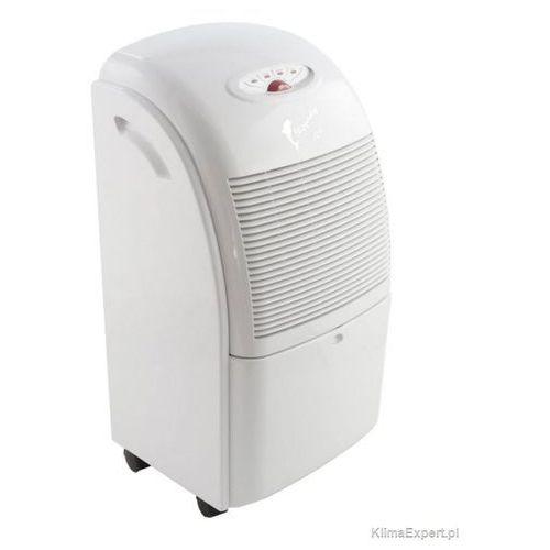 Osuszacz powietrza FRAL Flipper DRY 300, towar z kategorii: Osuszacze powietrza