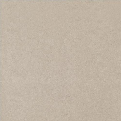 Oferta DOBLO GRYS POLER 44.8x44.8 gat.1 (glazura i terakota)