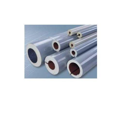 Pur 78/20 izolacja z poliuretanu (izolacja i ocieplenie)