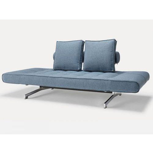 Sofa Ghia szara 525  743020525-743020-0-2, INNOVATION iStyle