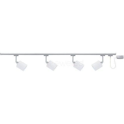 Oferta System szynowy do URail ZYLI Paulmann z kat.: oświetlenie