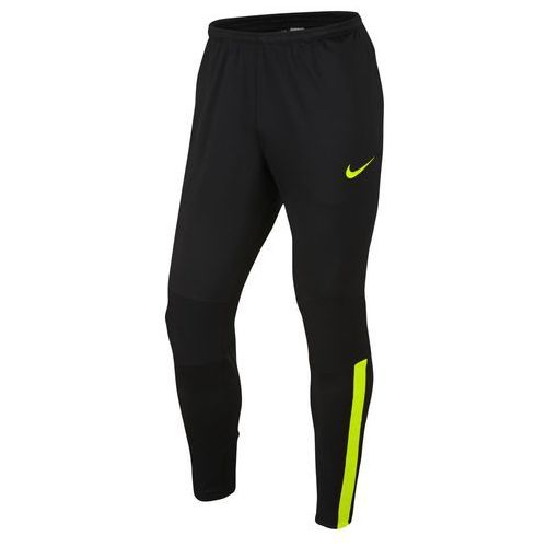 Spodnie Nike Select Strike Tech Pan - produkt z kategorii- spodnie męskie