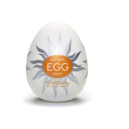 Tenga Egg Shiny masturbator - oferta [05f1d74c332fb249]