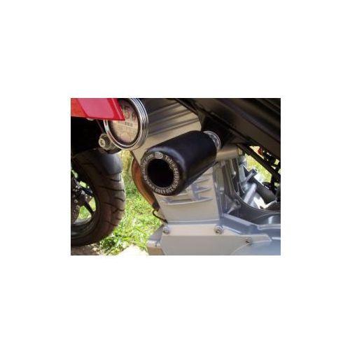 R&G Racing Crash Pady - BMW F800S () z kat. crash pady motocyklowe