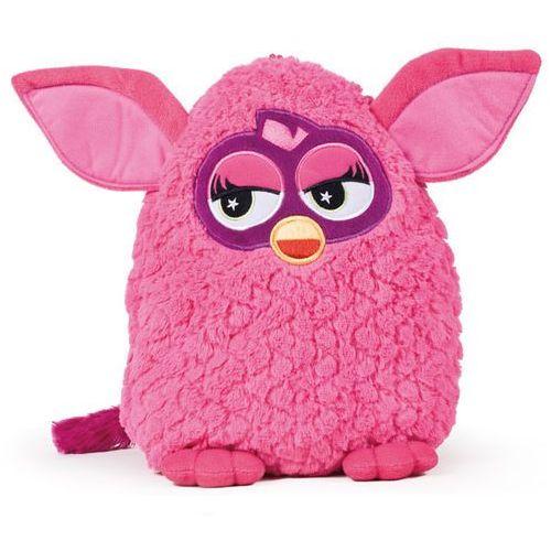 Furby Furby z tajną kieszonką - produkt dostępny w Mall.pl