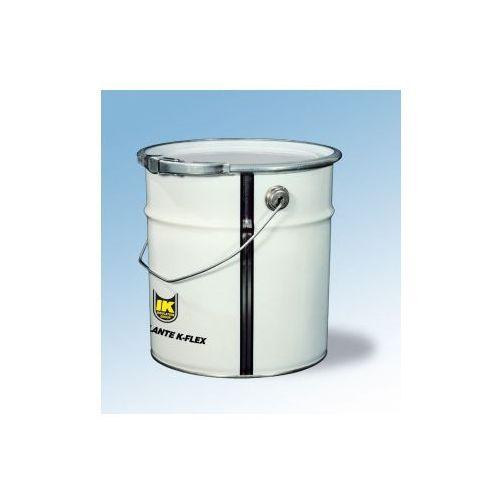 FARBA K-FINISH (izolacja i ocieplenie)