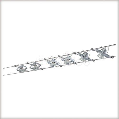 Oferta System linkowy PLACE 6x35W z kat.: oświetlenie