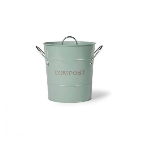 Kompostownik Do Kuchni, produkt marki Garden Trading
