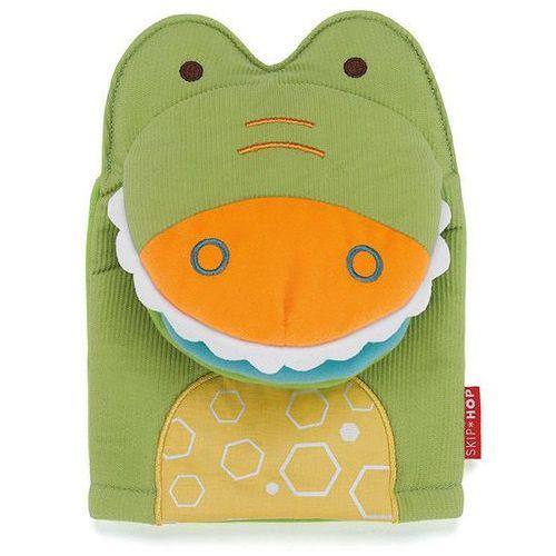 Skip Hop - Pacynka Krokodyl (pacynka, kukiełka)