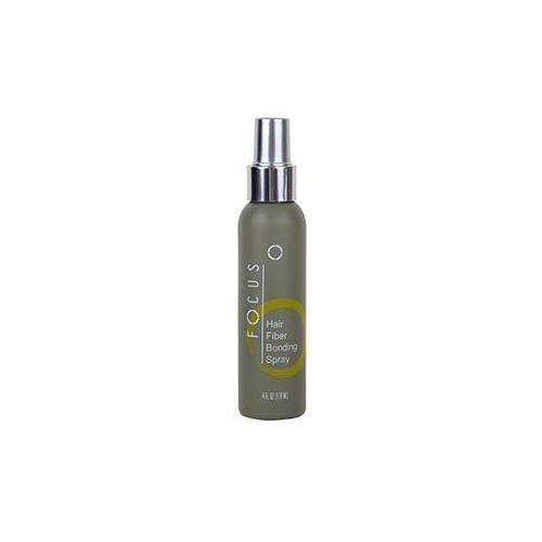 Produkt z kategorii- pozostałe kosmetyki do włosów - FOCUS Fiber Hold