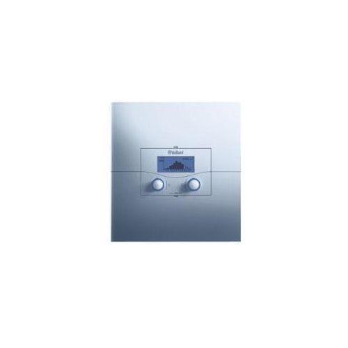 Oferta Vaillant calorMatic 630/3 z kat.: ogrzewanie