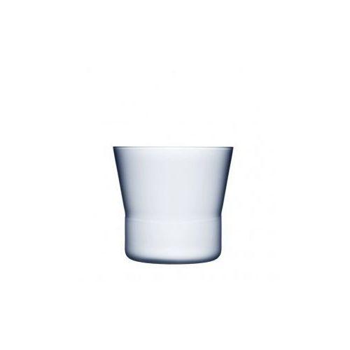 Flower Pot - Doniczka Biała 14 cm, produkt marki Holmegaard