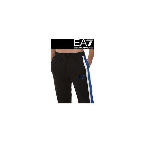 EA7 Emporio Armani Spodnie 272529 4A231 00020 - produkt z kategorii- spodnie męskie