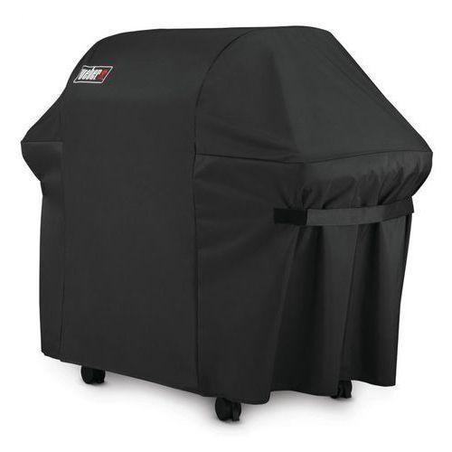 Pokrowiec Premium Genesis 300, produkt marki Weber