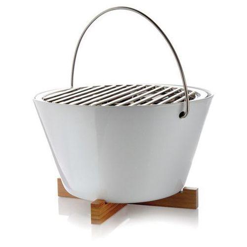 BBQ Grill Węglowy Stołowy, produkt marki Eva Solo