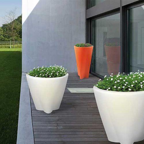 Lampa podłogowa (doniczka) FLOWER IN 10051 -  Negocjuj cenę online ! / Rabat dla zalogowanych klientów / Darmowa dostawa od 300 zł / Zamów przez telefon 530 482 072, produkt marki Linea Light