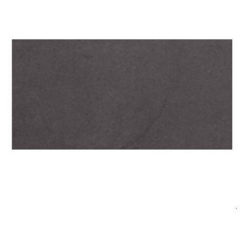 AlfaLux Gallura Nero 45x90 R 7947785 - Płytka podłogowa włoskiej fimy AlfaLux. Seria: Gallura. (glazura i t