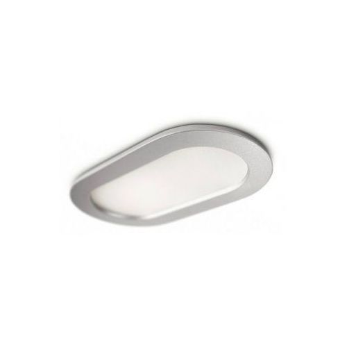 SmartSpot 57955/48/16 WBUDOWANY WPUST STROPOWY PHILIPS EcoPower - OSTATNIE SZTUKI z kategorii oświetlenie
