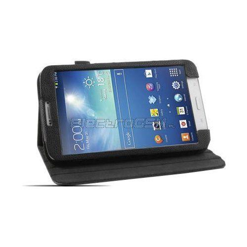 Pokrowiec Etui Samsung Galaxy Tab 3 8.0 T3100, kup u jednego z partnerów