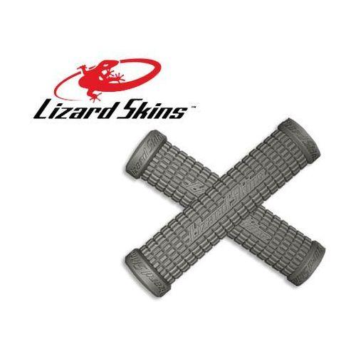 LZS-494DS300 Chwyty kierownicy LIZARDSKINS 494 SC 130 mm, grafitowe - oferta [1567ed0c3152b500]