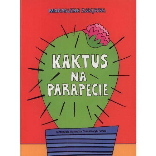 Kaktus na parapecie - oferta [e5eedb49a3df6222]