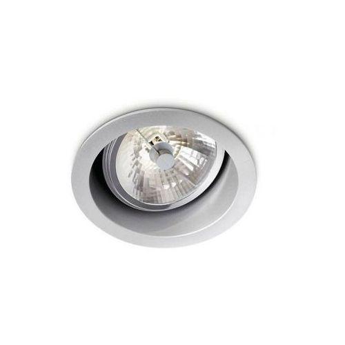SmartSpot 57975/48/16 WBUDOWANY WPUST STROPOWY PHILIPS EcoHalo z kategorii oświetlenie