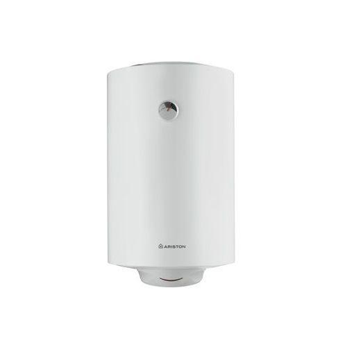 ARISTON PLT R 150 V Elektryczny ogrzewacz pojemnościowy ze stali szlachetnej 3700296