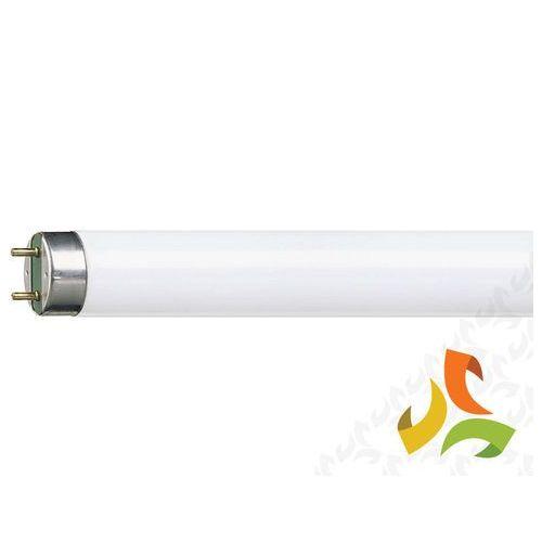 Świetlówka liniowa 30W/830 MASTER TL-D Super 80,G13,PHILIPS ze sklepu MEZOKO.COM