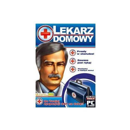 Lekarz Domowy [PL]