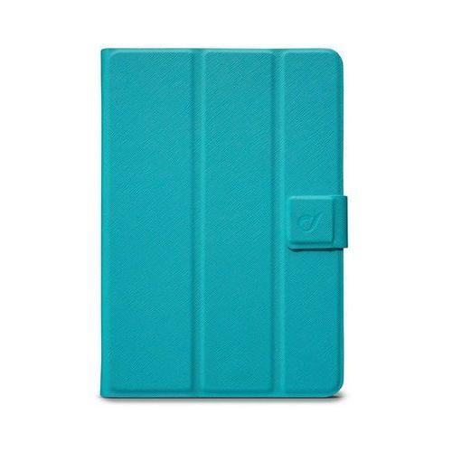 Etui CELLULAR LINE Etui na iPad Air Zielony, kup u jednego z partnerów